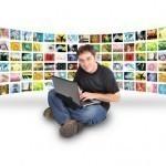 Хочешь создать сайт, но не можешь? Не мечтай – заходи на Shopium