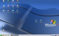 Как установить картинки на рабочий стол windows 7?