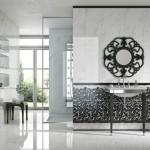 Плитка Aparici Bulder – изысканное решение для вашего дома