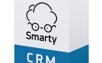 Обзор CRM системы Smarty
