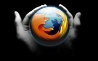 Mozilla Firefox скачать