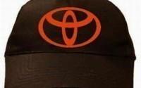 Бейсболки и кепки с логотипом на заказ