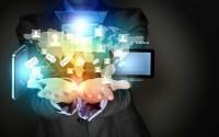 Как вести бизнес по-умному?