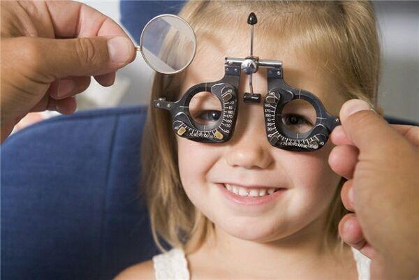Где найти проверенного офтальмолога