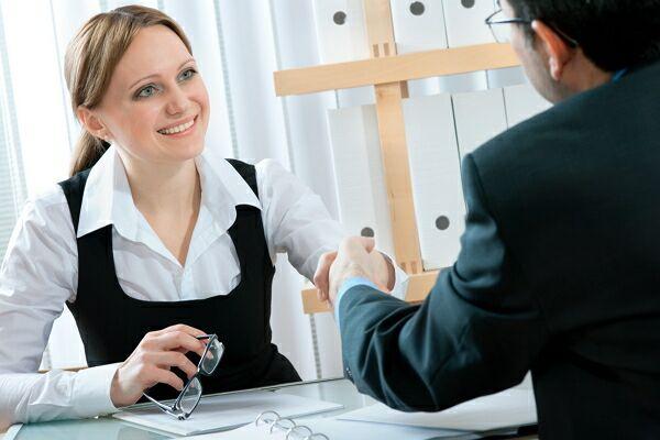 Как найти высокооплачиваемую работу