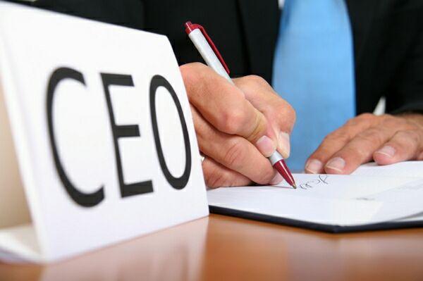 Как составляется рейтинг seo компаний