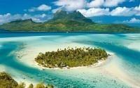 Канарские острова - рай на Земле