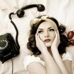 Кому и для чего нужны современные системы записи телефонных переговоров