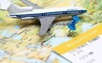 Купить авиабилеты москва симферополь