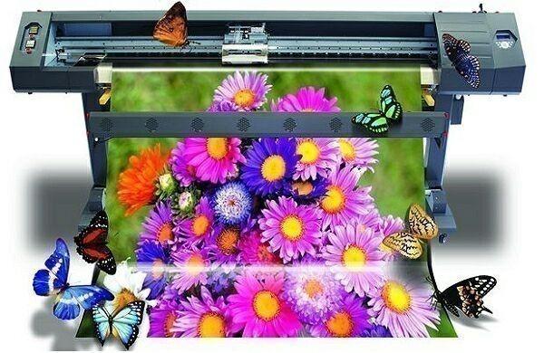 Купить принтер в Краснодаре