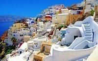 Лучшие курорты Греции: для тела и ума