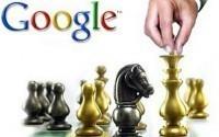 Основные факторы продвижения сайта в Google