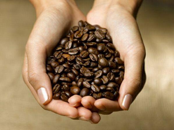 Полезно ли кофе