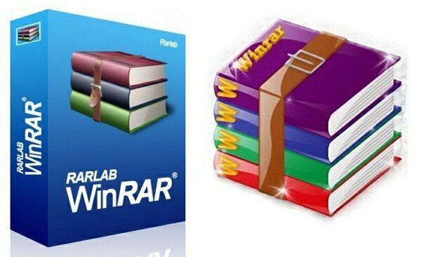 Скачать WinRAR