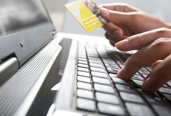 Адрес в США для почтовой пересылки в Россию можно получить бесплатно