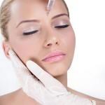 Плазмолифтинг - новое слово в эстетической косметологии
