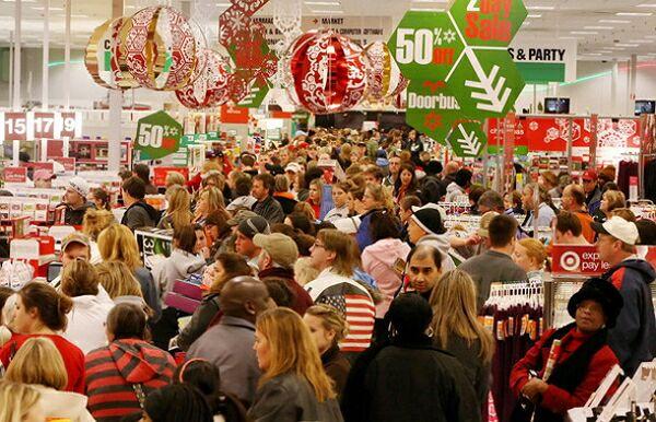 Преимущества службы доставок перед покупками в магазинах