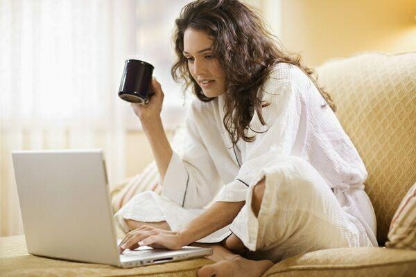 работа в интернете вакансии в костроме