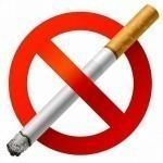 единственный способ бросить курить навсегда