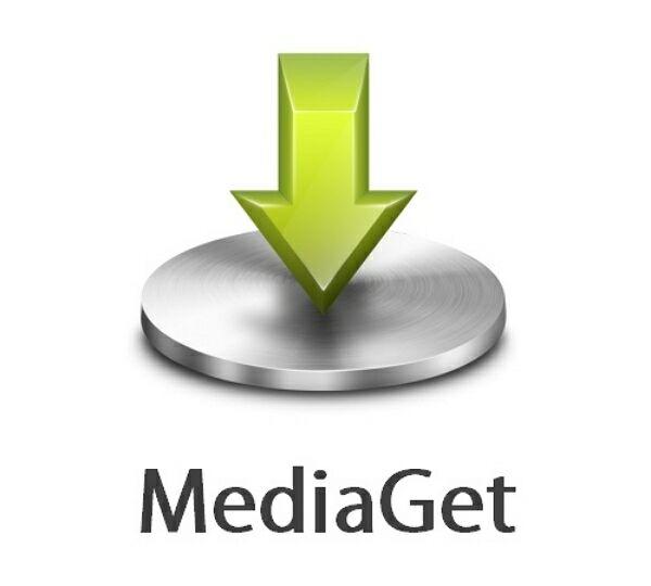 скачать гет медиа