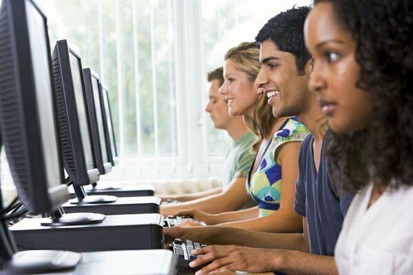 AddWise – тратить время с толком на полезное обучение!