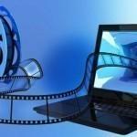 kino-star.net