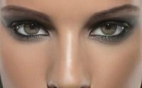 Как исправить форму носа