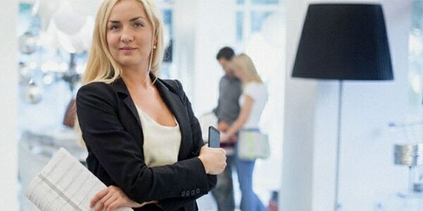 как приглошать знакомых в свой бизнес