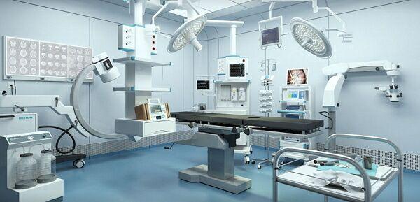 Медицинские клиники как выбрать