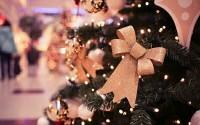 Новый год 2015 как создать нужную атмосферу