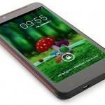 Обзор смартфона Star S5 Butterfly