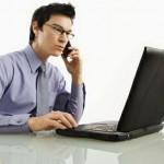 Советы начинающему бизнесмену
