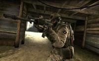 играть бесплатно в Counter-Strike