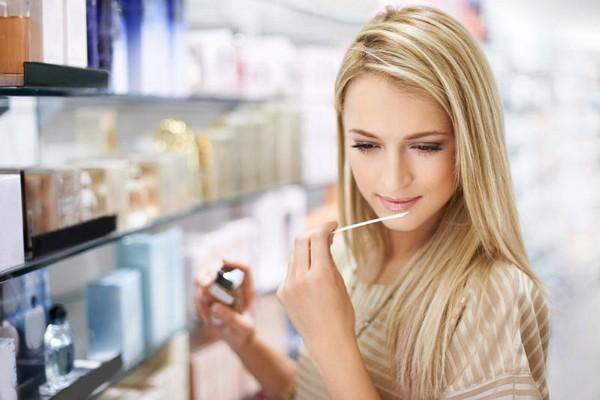 купить духи в интернет магазине недорого