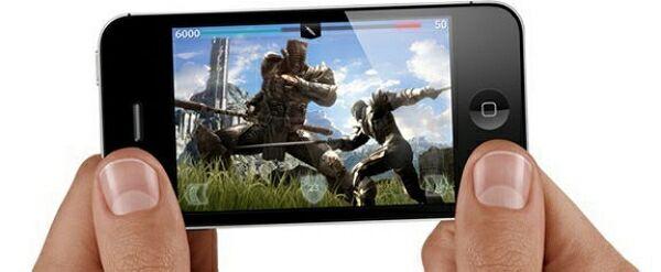 скачать приложения и бесплатные игры на Android