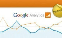 Google Analytics Premium что это такое