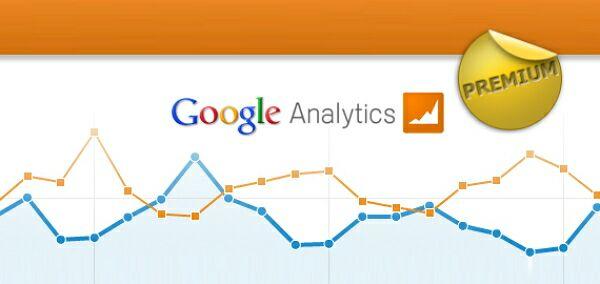 Google Analytics Premium что это такое