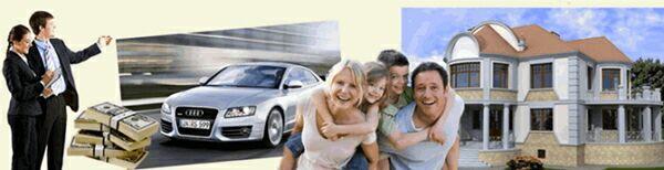 KreditNews информационный сайт по кредитам