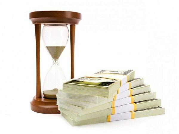 Как получить займ или кредит в интернете