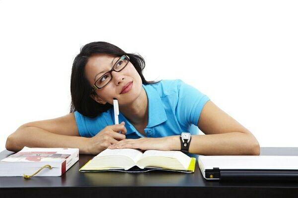 Как правильно написать качественную курсовую работу Свежие  Как правильно написать курсовую работу