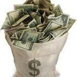Куда инвестировать деньги, чтобы получить реальную выгоду