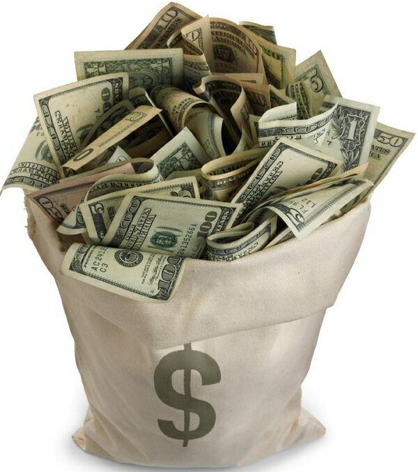Куда инвестировать деньги, чтобы получить реальную выгоду?