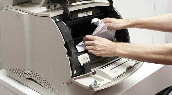Преимущества и недостатки струйного принтера Canon