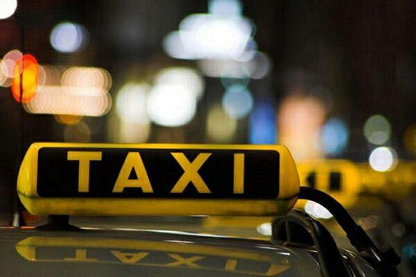 Комфортные поездки по Петербургу с такси «Так точно»