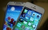 Чем Samsung Galaxy S4 лучше айфона 5S