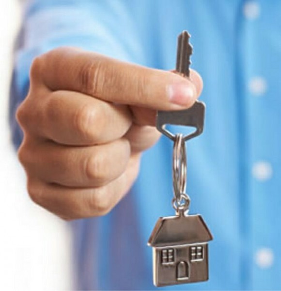 аренда квартир без посредников