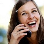 безлимитные тарифы на телефон