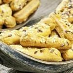 быстрое печенье свекровь на пороге