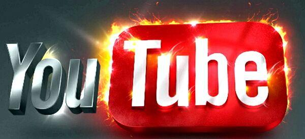 как накрутить подписчиков на YouTube