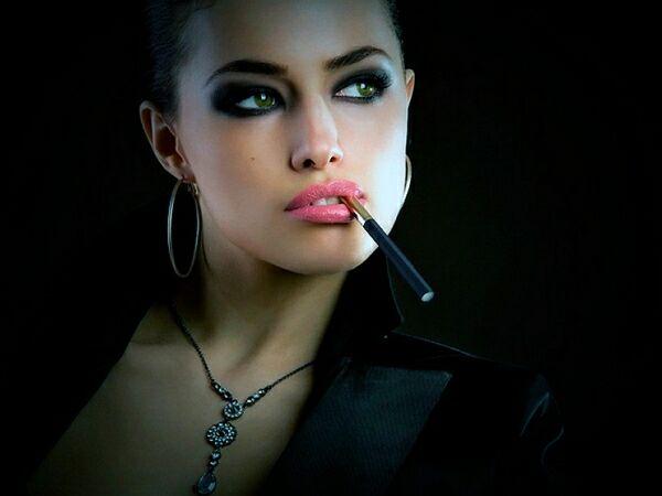 купить электронную сигарету в Москве